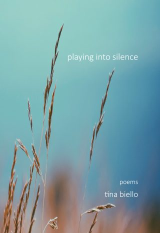 Playing Into Silence